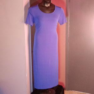 Beautiful Dress. ( New )